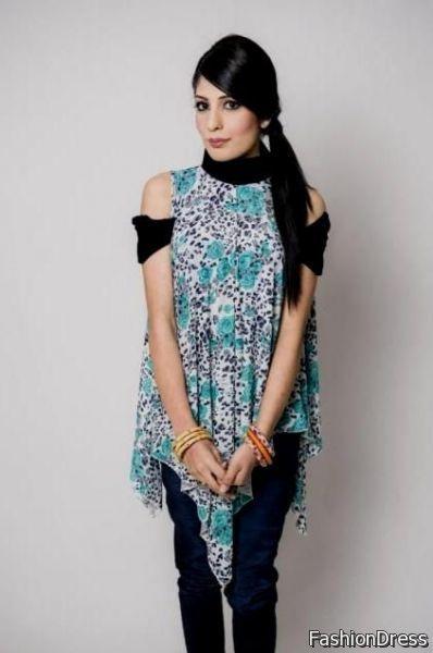 Top 25  best Western dresses for girl ideas on Pinterest | Cowboy ...