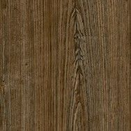 Transform - Vinyl Tile and Plank - Commercial Products - Signature Floorcoverings ®
