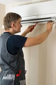Air Conditioning Maintenance Stuart - Find air conditioning maintenance Stuart, air conditioning system Stuart, air conditioning service Stuart to get things back to normal. Contact us at 1-772-337-6559.