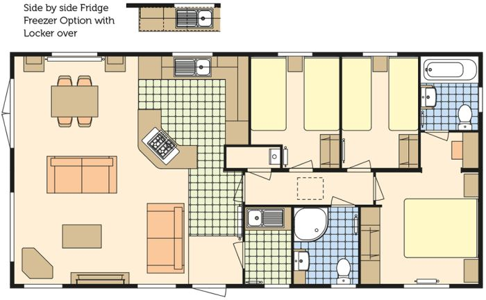 11 best images about 16 39 x40 39 cabin floor plans on for 20 x 40 cabin