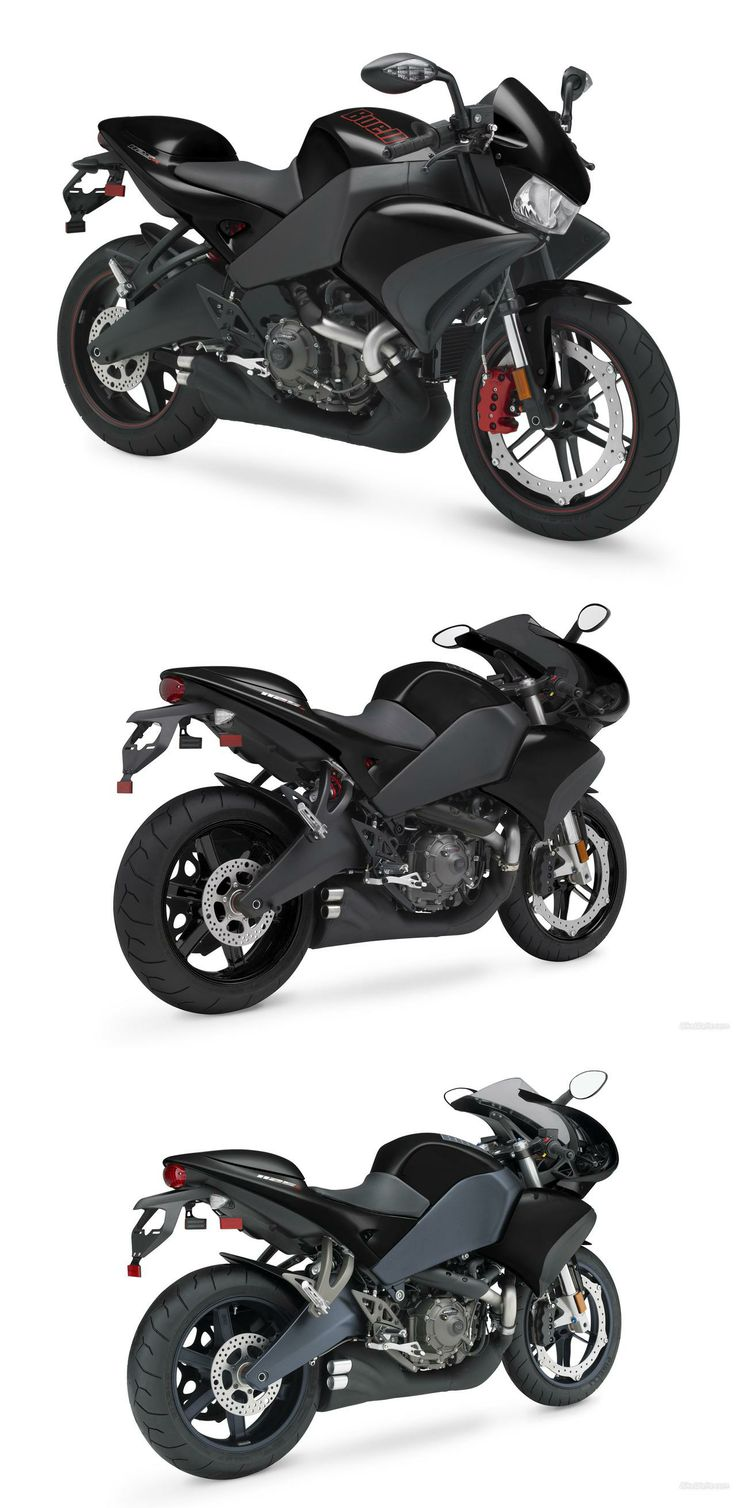 56 Best Black Beuty Images On Pinterest White Dark And Africa 2009 Buell 1125cr Wiring Diagram 1125r 2008