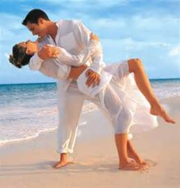Kerala honeymoon tour packages cover some of the best places in Kerala that are ideal for a romantic getaway from the rushes and monotony of the daily life.