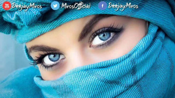 17 best huiz muzik images on pinterest desktop for Arabic house music