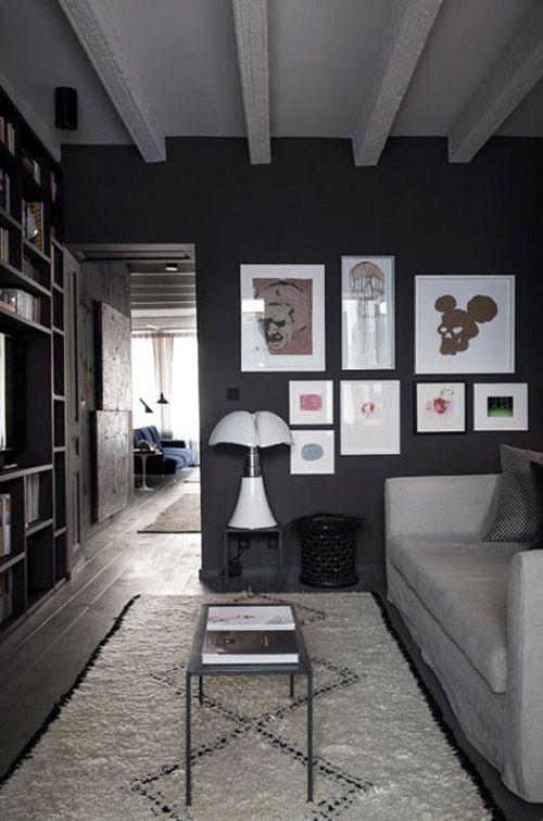 cuadros/alfombra