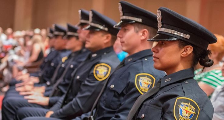 College-educated cops less likely to use force, but more likely to quit police jobs