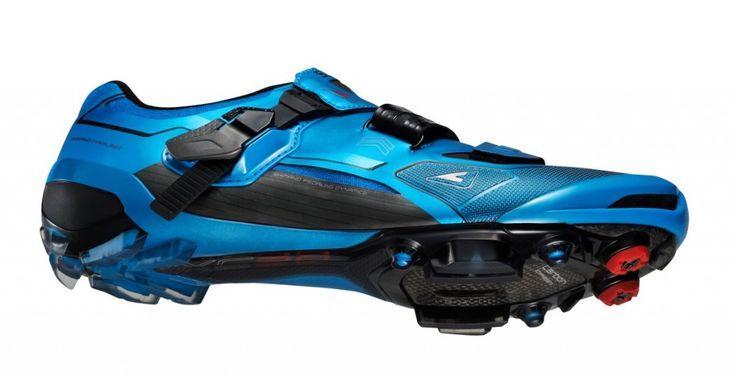 Zapatillas Shimano SH-XC90