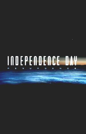 Here To Watch Download Sex Movie Independence Day: Resurgence Voir japan Filmes Independence Day: Resurgence Download Independence Day: Resurgence Online Vioz Bekijk het Independence Day: Resurgence Online Android #FlixMedia #FREE #Moviez This is Complet