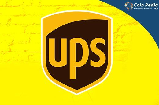 Global shipping giant UPS has filed a patent with the US patent and Trademark Office (USPTO) for an item-exchange locker service.