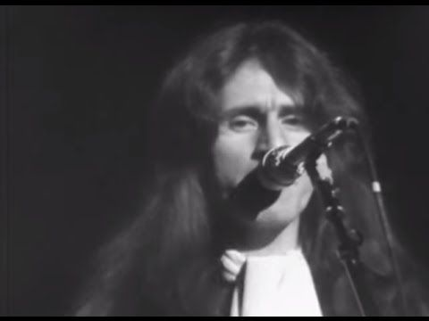 Rush - Fly By Night / In The Mood - 12/10/1976 - Capitol Theatre (Official) - YouTube