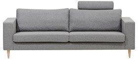 Modernos sofás de 3 plazas - Calidad de BoConcept