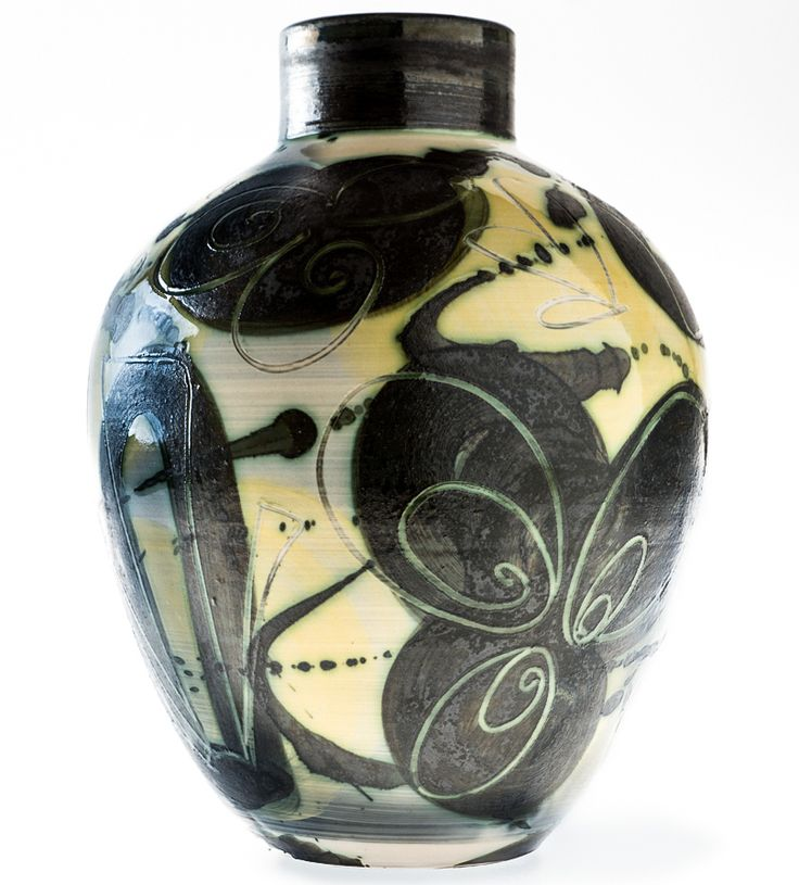 Esben Dreiøe Langkilde. #FruePladsMarked #CphBiennale #CraftsFairDK #Ceramics #Potteriet