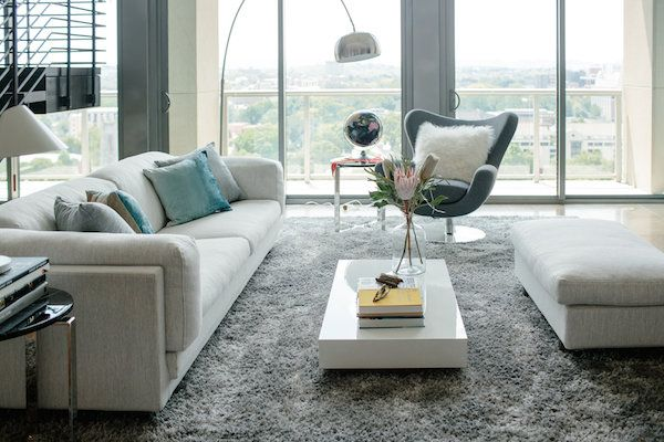 About Living Room Inspirations On Pinterest Bristol TVs And Chairs