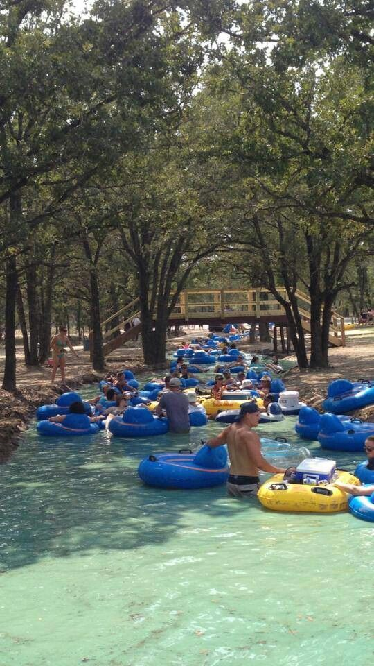 25 best ideas about river tubes on pinterest family for How far is waco texas from houston texas