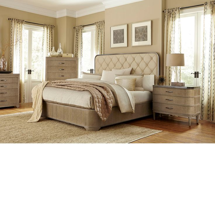 Bedroom Furniture Sets, Furniture, Bedroom Sets