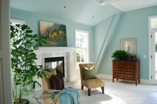 woodlawn blue exterior home colors palladian blue woodlawn blue master bedroom. Black Bedroom Furniture Sets. Home Design Ideas