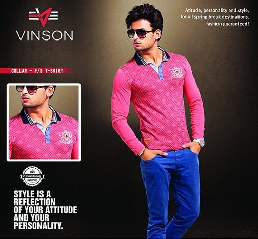 KC Garments is one of the best B2B Casual Wear Wholesalers in India. We are manufacturing & supplying the Smart Casual Clothing for Men & Women in India at the very competitive price.