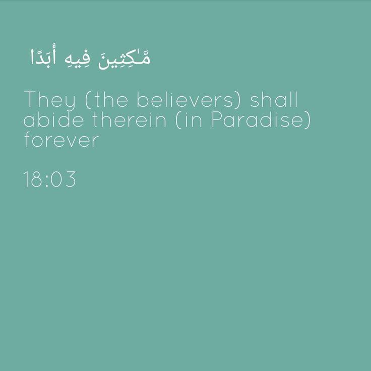 Al Kahf 18:03