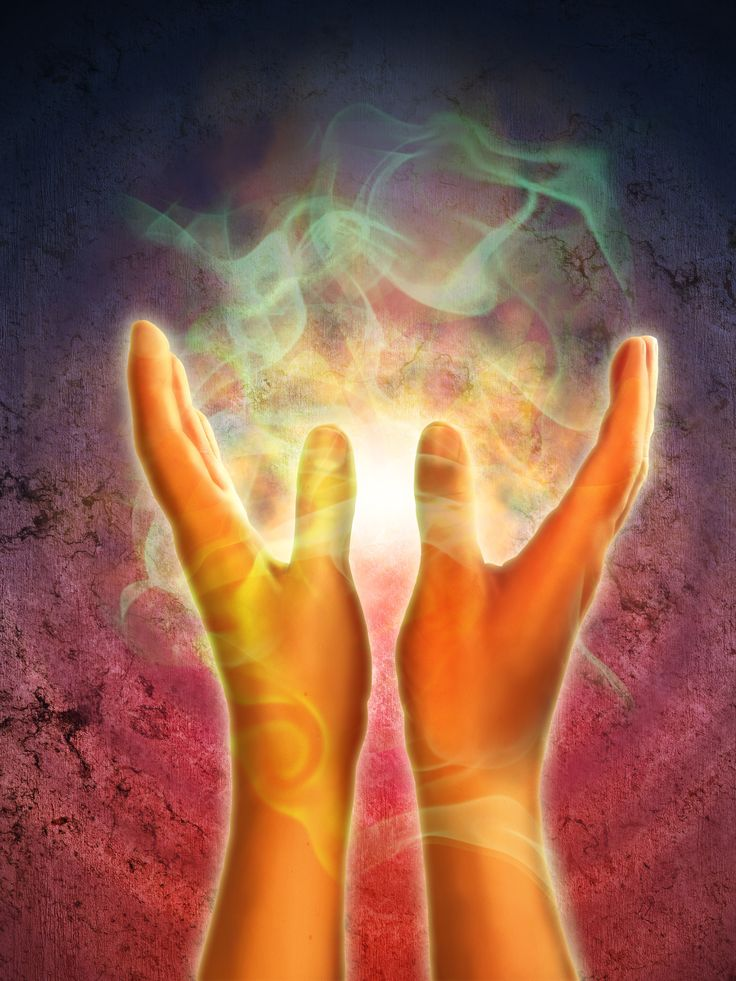 If you are experiencing weird energy shifts these days and would like to understand how to integrate what you are experiencing with more ease and balancing…