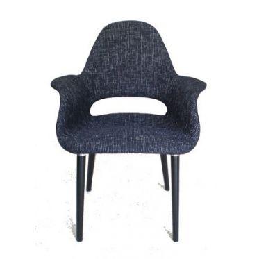 Les 25 meilleures id es concernant chaise en patchwork sur pinterest sofa e - Refaire assise chaise ...