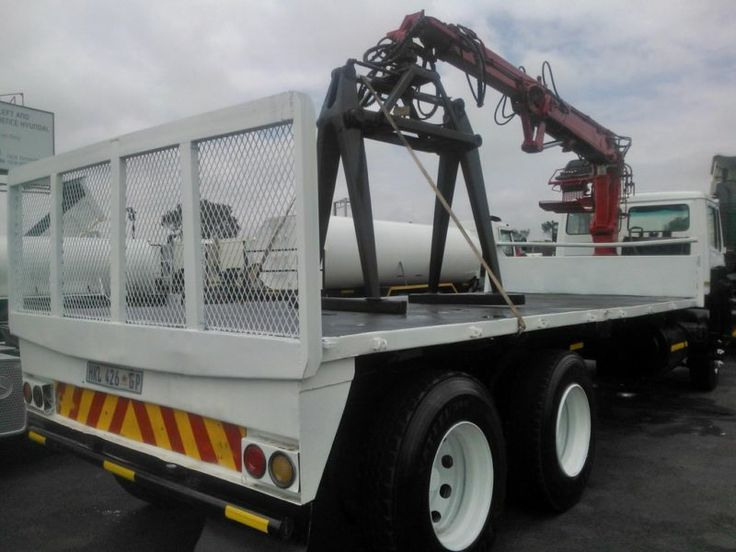 Are you looking for a strong and reliable trucks for mining site and long distance with a low mileage. logistic and construction trucks . grab a great opportunity to save a huge amount of money off your purchase from SIzanani commercials, hurry now and call Max on  27745457172 for more informations.