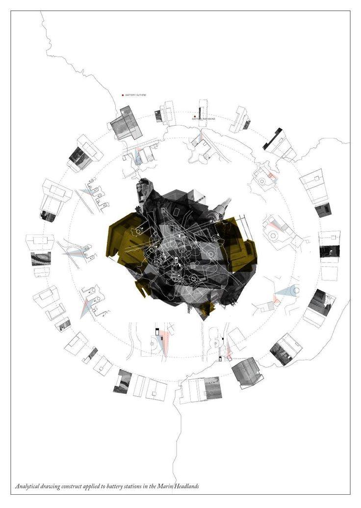 #ClippedOnIssuu from Henry Stephens   Undergraduate Architecture Portfolio