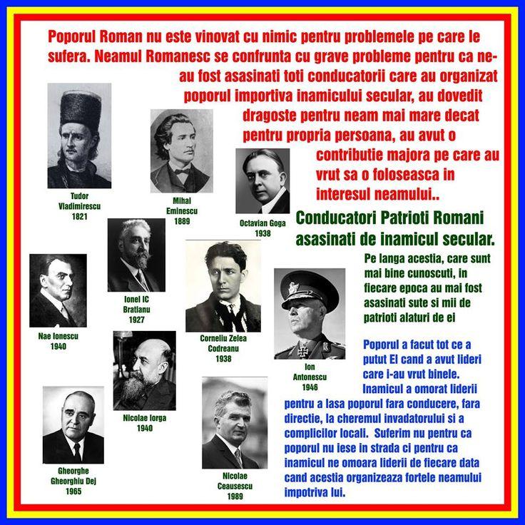 În fond, ce este mișcarea masonică din România? O spun chiar evreii: este o organizaţie compusă din ROMÂNI (în sens general de băştinaşi, în fiecare ţară din etnici locali) care funcţionează CONFORM REGULILOR Etniei Evreieşti în SCOPUL INTERESELOR Etniei Evreieşti.