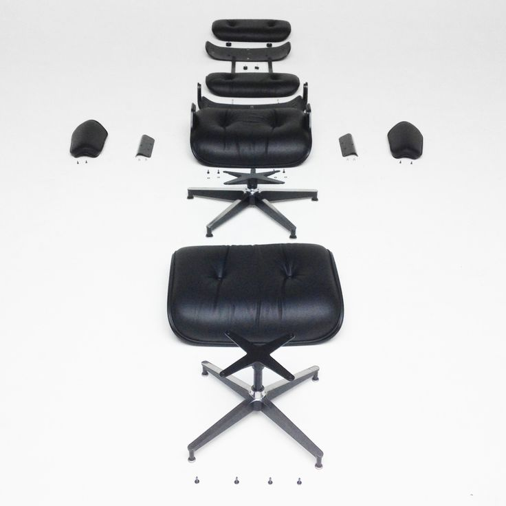 Best 20 Eames lounge chairs ideas on Pinterest Eames Vitra