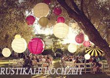 DIY Originelle und Einzigartige Tischkarten für die Hochzeit – Hochzeitsdeko Ideen   Hochzeitsblog Optimalkarten