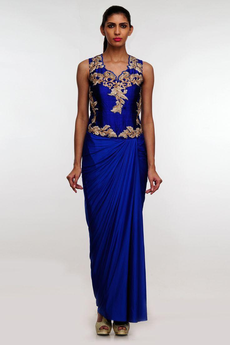 Unique Tacoma Discount World Prom Dresses Ornament - Colorful ...
