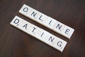 dating site 100 percent free