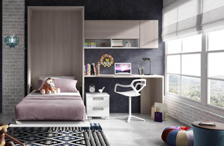 Snap.047 #dormitorio #habitación #sleep #bedroom #bed #decoración #hogar #diseño #tendencia