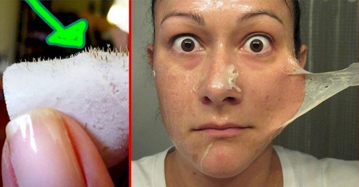 """Cosa sono i punti neri? I punti neri che spesso appaiono sul nostro viso e in special modo sul naso. Questi punti neri non sono altro che delle dilatazione dei follicoli nei quali è contenuto grasso e batteri che danneggiano la pelle. Per un fenomeno chiamato """" cheratinizzazione"""" l'apertura del follicolo in questione si ottura e non …"""