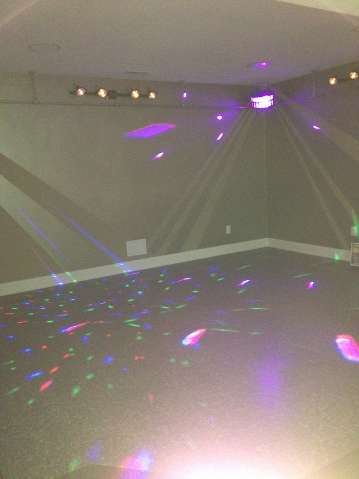 17 Best Images About Man Cave On Pinterest Dance Floors