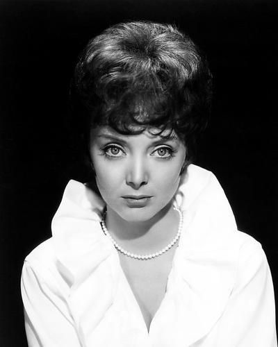 Carolyn Jones (actress) - Died August 3, 1983. Born April 28, 1929. The original Morticia on The Addams Family, married to Aaron Spelling before Tori's mom was.