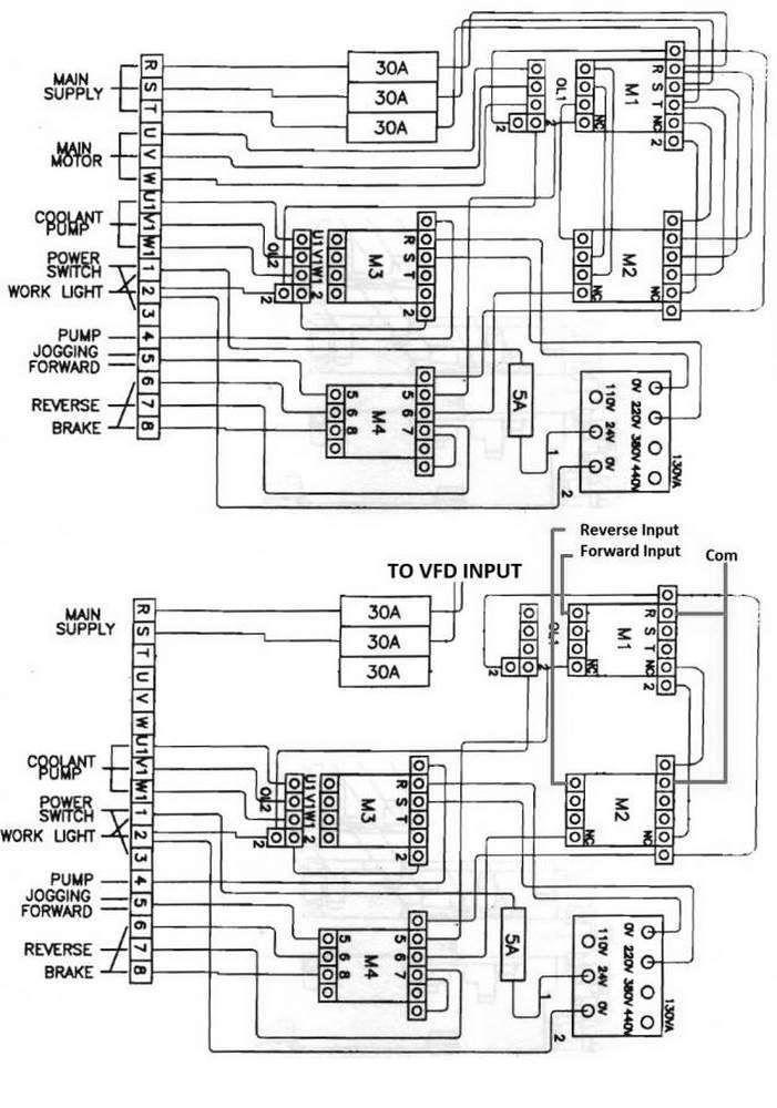 Hubsan X4 H107c Wiring Diagram Wiring Diagram Schema Cablage Diagrama De Electrical Wiring Diagram House Wiring Electrical Diagram