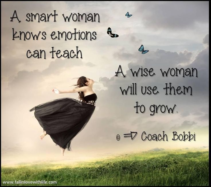 Smart Pretty Girl Quotes: Best 25+ Smart Women Quotes Ideas On Pinterest