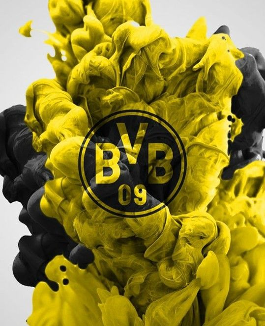 Fc Barcelona Desktop Wallpaper Hd Die Besten 25 Borussia Dortmund Ideen Auf Pinterest