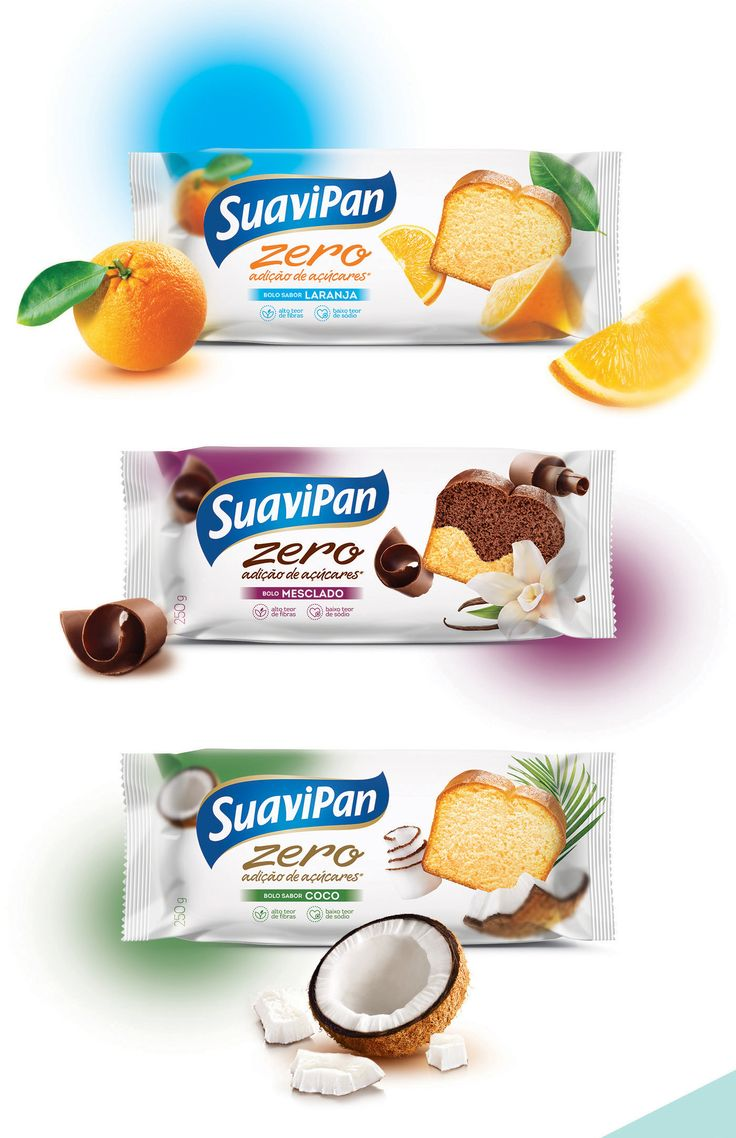 mold display  New concept for Suavipan's Zero brand, promoting how the life should be: weightless and healthy