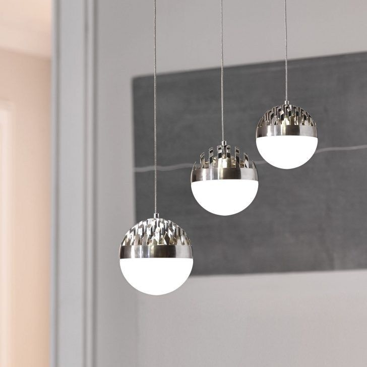 More Click Small Track Lighting Lamp Small Track Lighting