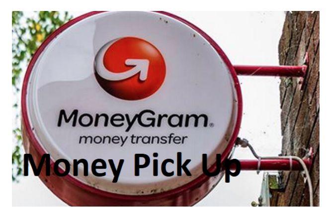 MoneyGram Pick Up Pick Up a MoneyGram | MoneyGram Pick Up ...