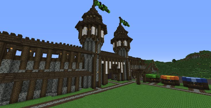 423408802451285708 as well Watch besides 69633 moreover Watch together with Watch. on easy to build minecraft creations