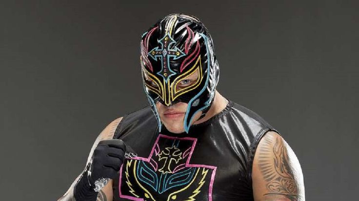 In an interview with SI.com, Rey Mysterio talked about how he almost joined Impact Wrestling: ...