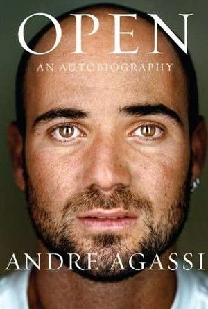 Hands down one of the best biographies I've ever written and simply one of the best books I've ever read about a fantastic person and athlete...if you haven't read it do it now....
