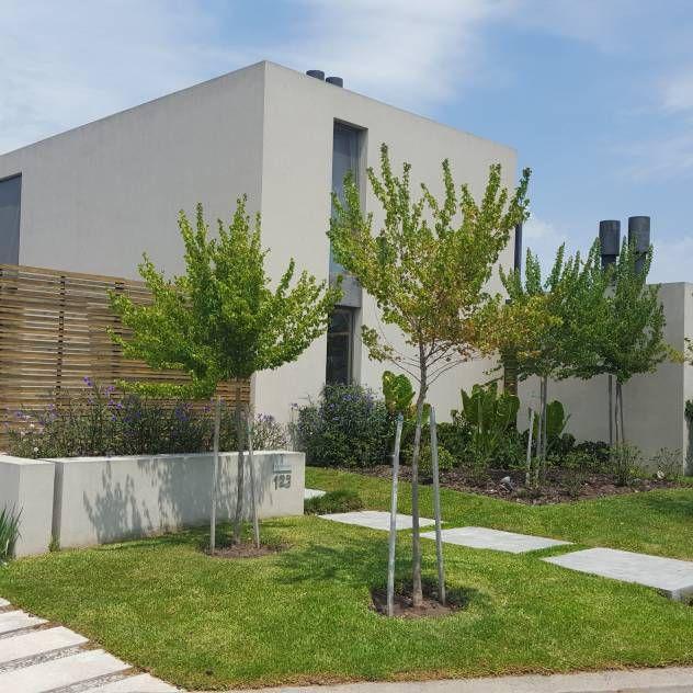 Casas con diseños espectaculares. Descubrí más en: https://www.homify.com.ar/espacios/casas