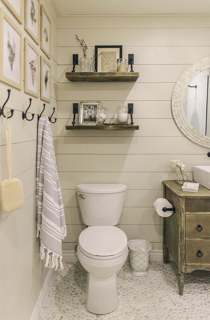 Furniture: Ikea Arholma Rug: Overstock Rattan stool: Ikea Bar Cart: DIY Pillows: Target Gray plaid blanket: Target Blue plaid blanket: Ebay Lanterns: World Market & Pier 1  Click here for t…