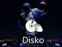 2017 Disko Müzikleri ve Bar Şarkıları Dinle