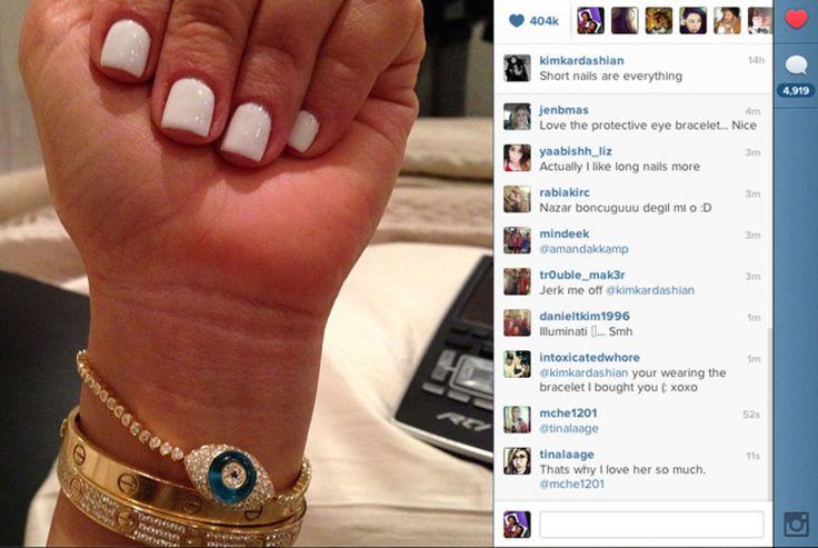 white layer on toenails nail polish - Google Search