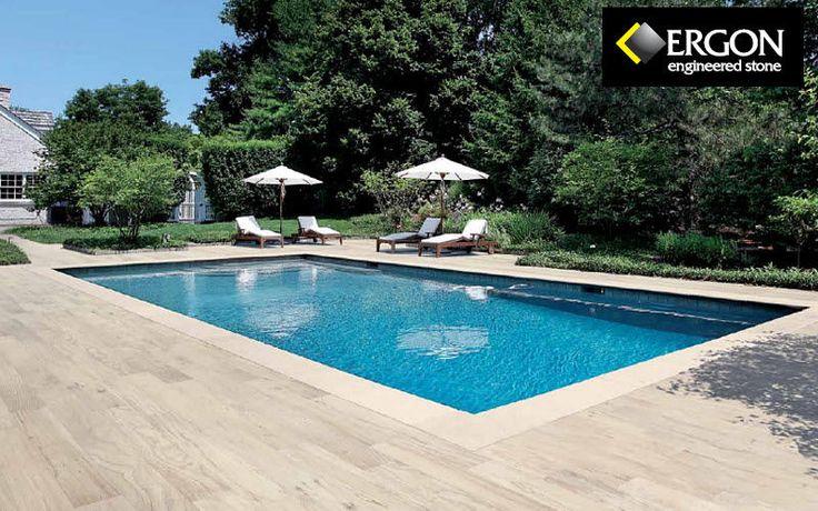 Les 8 meilleures images propos de piscine sur pinterest for Chaussons de piscine