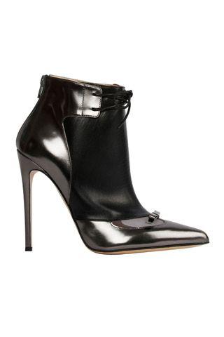 Bionda Castana Fall 2014 shoes