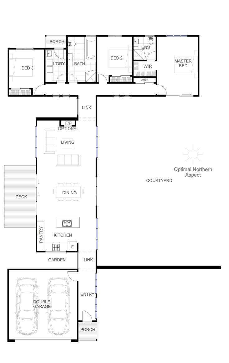 26 best historic new zealand villas bungalows images on oneroa offers the very best in energy efficient home design from green homes new zealand take a look at the floor plan here